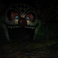 Obscuritas clown