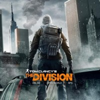 Cover The Division