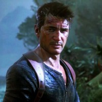 Nathan Drake dans Uncharted 4: A Thief's End