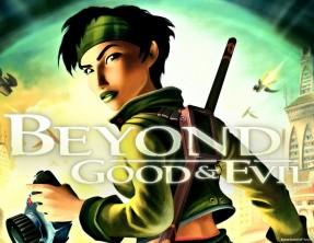 Beyond Good and Evil 2 toujours en développement
