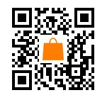 Bravely Second End Layer QR Code pour la démo eShop