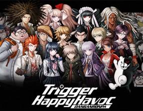 DanganRonPa : Trigger Happy Havoc, la date de sortie et le prix révélés