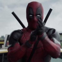 Deadpool applaudit