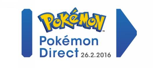 Nintendo Direct Date
