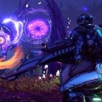 XCOM 2 ennemi attaque humain
