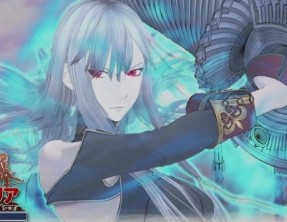 Valkyria Chronicles Remaster : du gameplay en vidéo