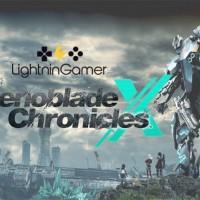 Concours Xenoblade Chronicles X
