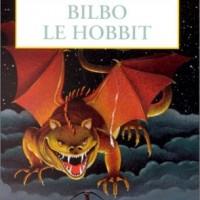 Swords and Sorcery The Hobbit