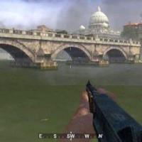 Call of Duty The Devil Brigade