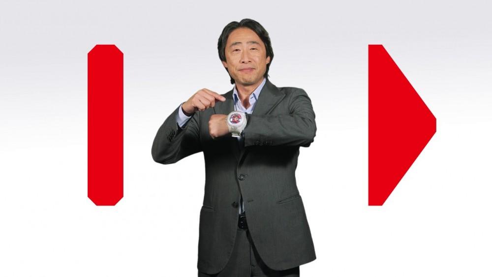Nintendo Direct du 3 mars