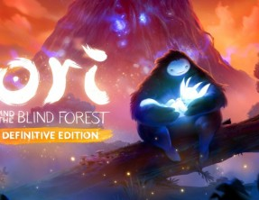Enfin une version physique pour Ori and the Blind Forest