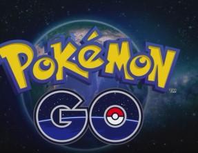 Pokémon GO est enfin disponible officiellement en France