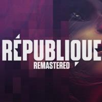 Cover Republique