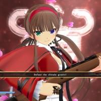Senran Kagura Estival Versus (06)