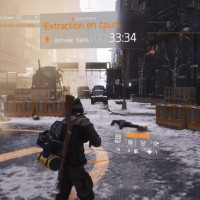 Tom Clancy's The Division LightninGamer (09)