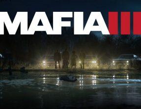 Mafia III se montre dans un superbe trailer live action