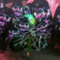 Shin Megami Tensei IV Apocalypse fracture