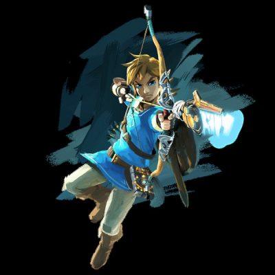 Nintendo lance une nouvelle aventure multi-console pour Link