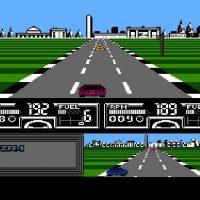 En course dans Corvette ZR-1