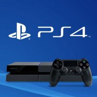 40 millions de ventes playstation 4