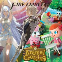 Nintendo lance animal crossing et fire emblem sur mobile
