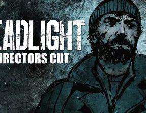 Deadlight: Director's cut, revenez massacrer du zombie