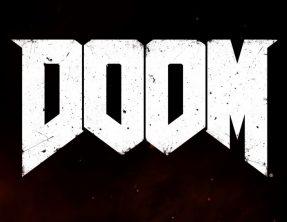 Test DOOM [Xbox One]