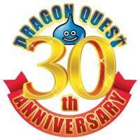Dragon Quest Live 30 ans