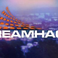 La dreamhack pose ses valises à Tours pour le weekend