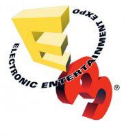 Le salon de l'E3 2016
