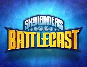 Skylanders Battlecast: Le jeu de cartes virtuel made in Skylands