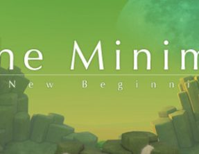 Test The Minims [PC]