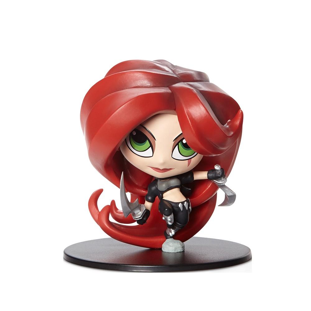 Katarina, personnage de League of Legends