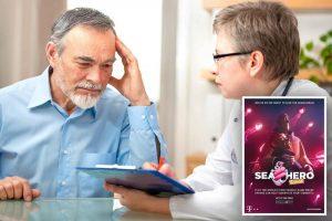 Sea Hero Quest perte de mémoire et tablette