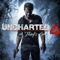 Uncharted 4 présentera la suite des aventures de Nathan drake