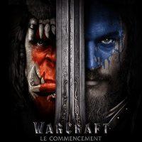 warcraft-le-commencement-banniere