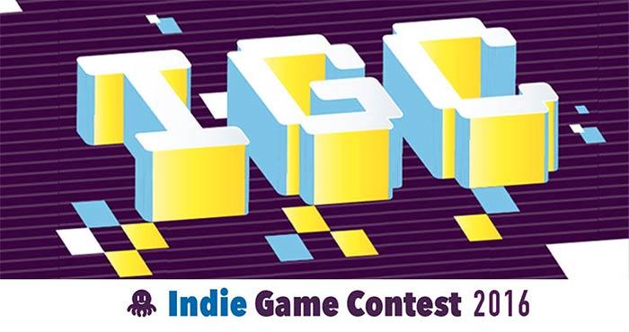Indie game contest strasbourg lors du festival du film fantastique