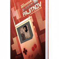 Alexey Pajitnov Tetris (2)