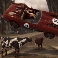 Carmageddon : Max Damage