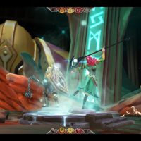 Chronicle : RuneScape Legends