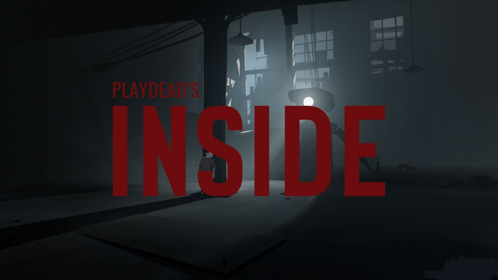 Inside : sortie PS4 prévue pour fin août