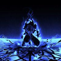 Kingdom Hearts HD Remix Sora
