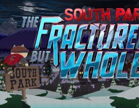 South Park : L'Annale du Destin, les coulisses du jeu avec Trey et Matt