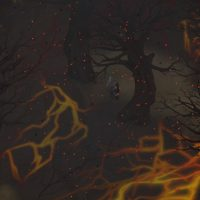 Jotun Ymir's Blood