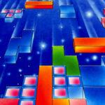Pix'n Love : L'histoire de Tetris