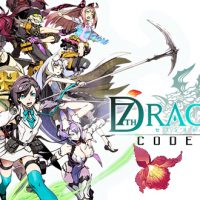 7th Dragon III Code VFD