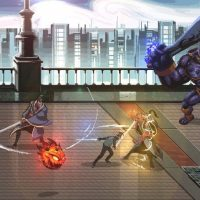 A King's Tale Final Fantasy XV