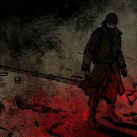 Deadlight Director's Cut - Randall
