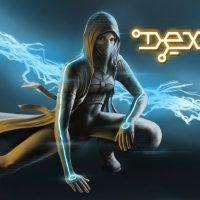 Dex mode assassin