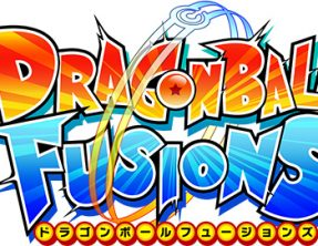 Dragon Ball Fusions nous divulgue sa date de sortie française
